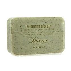 Exfoliating Body Bar  198g/7oz