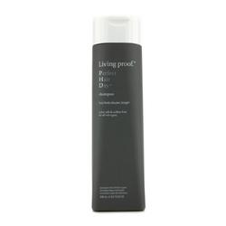 Perfect Hair Day (PHD) Shampoo (For All Hair Types)  236ml/8oz