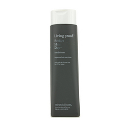 Perfect Hair Day (PHD) Conditioner (For All Hair Types)  236ml/8oz