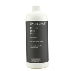 Perfect Hair Day (PHD) Shampoo (For All Hair Types)  1000ml/32oz