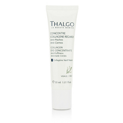 Collagen Eye Concentrate (Salon Product) 30ml/1oz