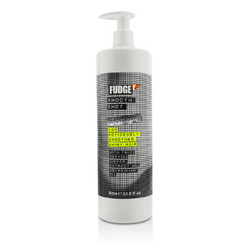 Smooth Shot Conditioner (For Noticeably Smoother Shiny Hair)  1000ml/33.8oz