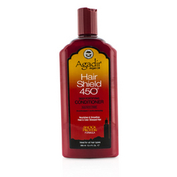 Hair Shield 450 Plus Deep Fortifying Conditioner - Sulfate Free (For All Hair Types)  366ml/12.4oz