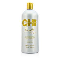 Keratin Shampoo Reconstructing Shampoo  946ml/32oz