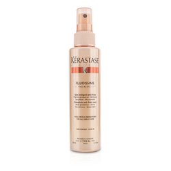 Discipline Fluidissime Complete Anti-Frizz Care (For All Unruly Hair)  150ml/5.1oz