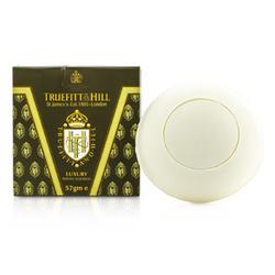 Luxury Shaving Soap Refill (For Mug) 00314  60g/2oz