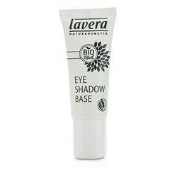 Eye Shadow Base  9ml/0.3oz