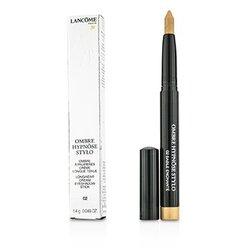 Ombre Hypnose Stylo Longwear Cream Eyeshadow Stick - # 02 Sable Enchante  1.4g/0.049oz
