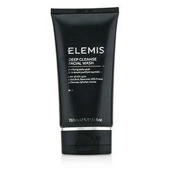 Deep Cleanse Facial Wash (Tube)  150ml/5oz