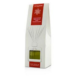 Cube Scented Bouquet - Vanilla Gourmet  125ml/4.2oz