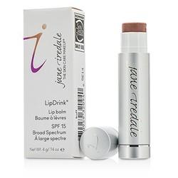 LipDrink Lip Balm SPF 15 - Buff  4g/0.14oz