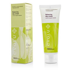 Balancing Day Cream (Normal or Combination Skin)  75ml/2.6oz
