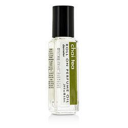 Chai Tea Roll On Perfume Oil  8.8ml/0.29oz