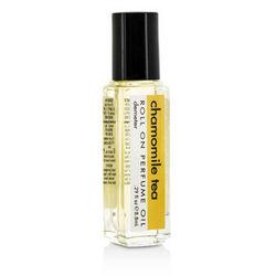 Chamomile Tea Roll On Perfume Oil  8.8ml/0.29oz