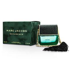 Decadence Eau De Parfum Spray  50ml/1.7oz
