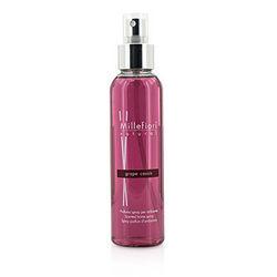 Natural Scented Home Spray - Grape Cassis  150ml/5oz