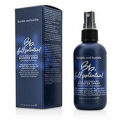 Bb. Full Potential Hair Preserving Booster Spray  125ml/4.2oz