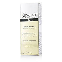 Densifique Serum Jeunesse Hair Youth Serum - Leave In (For Thinning Hair - Altered By Time)  120ml/4.06oz