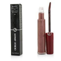 Lip Maestro Intense Velvet Color (Liquid Lipstick) - # 508 (Pearly Nude)  6.5ml/0.22oz
