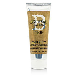 Bed Head B For Men Clean Up Peppermint Conditioner  200ml/6.76oz