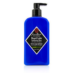Beard Lube Conditioning Shave (New Packaging)  473ml/16oz