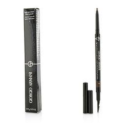 High Precision Brow Pencil - #2 Auburn  0.09g/0.003oz