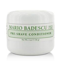 Pre-Shave Conditioner  59g/2oz