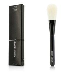 Maestro Blush Brush 3  -
