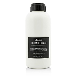 OI Conditioner (Absolute Beautifying Conditioner - All Hair Types)  1000ml/33.81oz