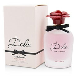 Dolce Rosa Excelsa Eau De Parfum Spray  75ml/2.5oz
