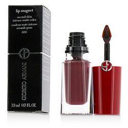 Lip Magnet Second Skin Intense Matte Color - # 600 Front-Row  3.9ml/0.13oz