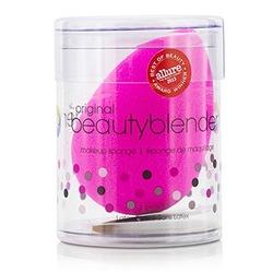 BeautyBlender - Original (Pink) -