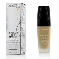 Renergie Lift Makeup SPF20 - # 250 Bisque (W) (US Version)  30ml/1oz