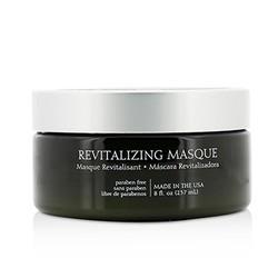 Tea Tree Oil Revitalizing Masque  237ml/8oz