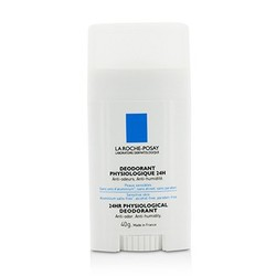 24HR Physiological Deodorant Stick  40g/1.35oz