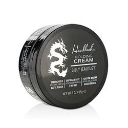 Headlock Molding Cream (Strong Hold - Matte Finish)  85g/3oz