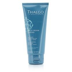 Cold Cream Marine 24H Hydrating Body Milk - For Dry, Sensitive Skin 200ml/6.76oz