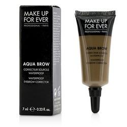 Aqua Brow Waterproof Eyebrow Corrector - # 15 (Blond)  7ml/0.23oz