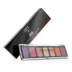 Artist Rouge 7 Lipstick Palette - # 2  7x1g/0.03oz