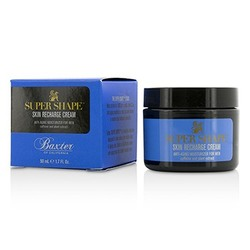Super Shape Skin Recharge Cream  50ml/1.7oz