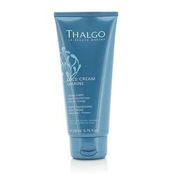 Cold Cream Marine Deeply Nourishing Body Cream - For Very Dry, Sensitive Skin  200ml/6.76oz
