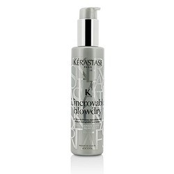 Styling L'Incroyable Blowdry Miracle Reshapable Heat Lotion  150ml/5.1oz
