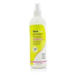 Mist-er Right (Dream Curl Refresher - Refresh & Extend)  355ml/12oz