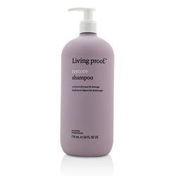 Restore Shampoo (For Dry or Damaged Hair)  710ml/24oz