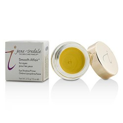 Smooth Affair For Eyes (Eye Shadow/Primer) - Lemon 3.75g/0.13oz