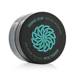 Grooming Cream (High Hold, Medium Shine)  85g/3oz