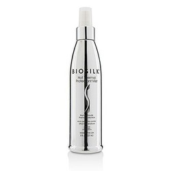 Hot Thermal Protectant Mist  237ml/8oz