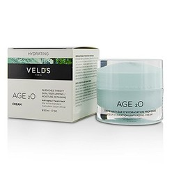 AGE 2O Deep Hydration Anti-Aging Cream 50ml/1.7oz