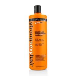 Strong Sexy Hair Strengthening Nourishing Anti-Breakage Shampoo  1000ml/33.8oz