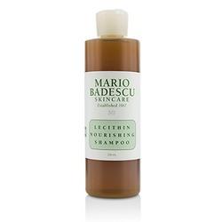 Lecithin Nourishing Shampoo (For All Hair Types)  236ml/8oz